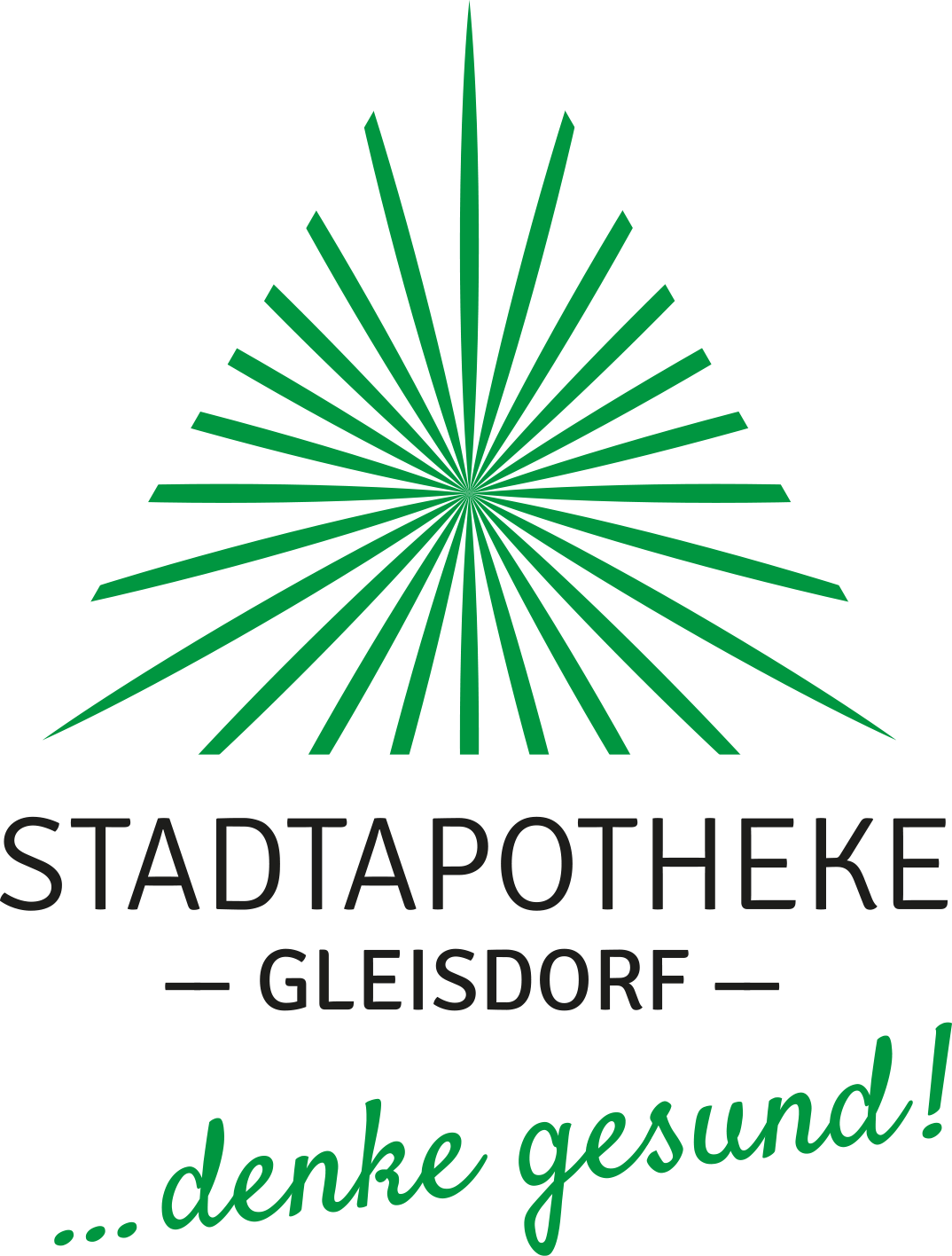 Stadtapotheke Gleisdorf